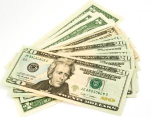 us-money-bills