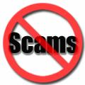 anti-scam