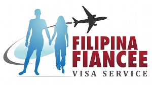 Fdating philippines embassy