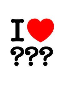question-mark-love