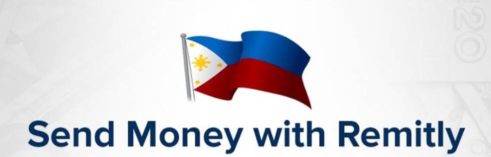 www. filipina dating @yahoo.com